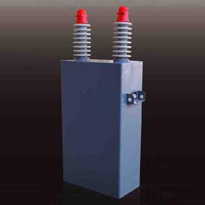 高压并联电容器