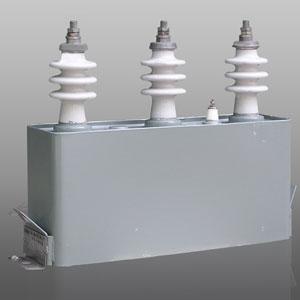 过电压吸收器