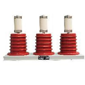 LGJ干式过电压吸收器