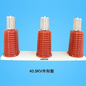 ZRX阻容过电压吸收器